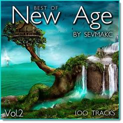 Best Of New Age Vol.2