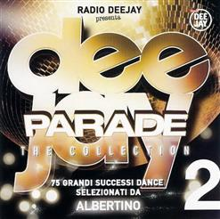 Deejay Parade The Collection CD2