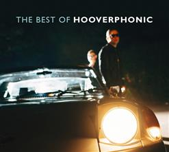 The Best Of Hooverphonic (CD2)