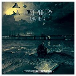 Lost Poetry [Chapter 4]